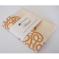 Lace napkin