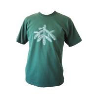 Majica Smrekova vejica