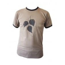 Majica Breza