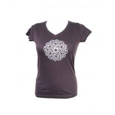 Majica Čipka II