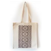 Tekstilna vrečka čipka