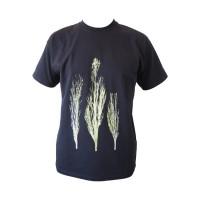 Majica Topoli II