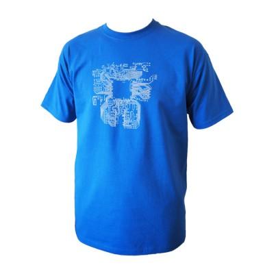 Majica Scopefun