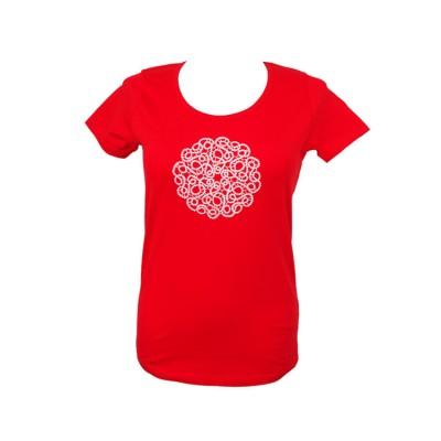 Majica Čipka I