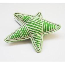 Broška Zvezda