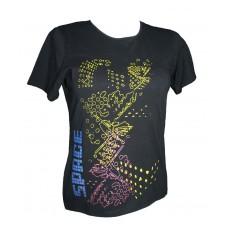Majica Vesolje II