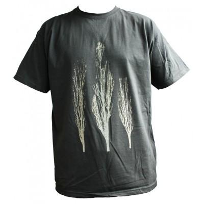 Majica Topoli I