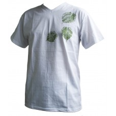 Majica Lipov list