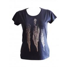 Majica Topoli