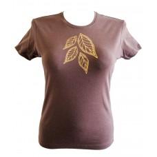 Majica Jesensko listje