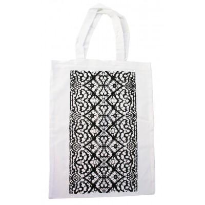 Tekstilna vrečka